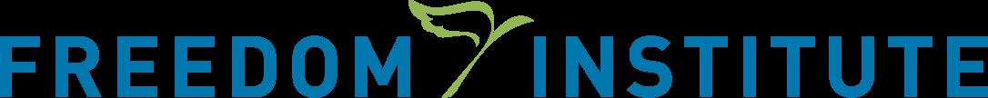 Joanne_Heyman_logo-freedome-institute.png