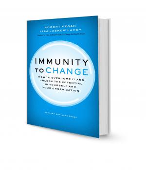 ImmunityToChange_3D-300x350.png