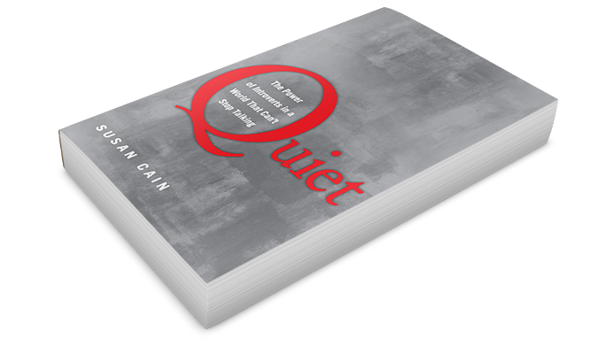 quiet-book-softcover.png