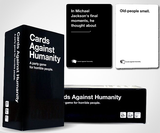 cards-against-humanity-a-2812.jpg
