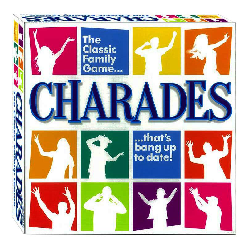 charades.jpg