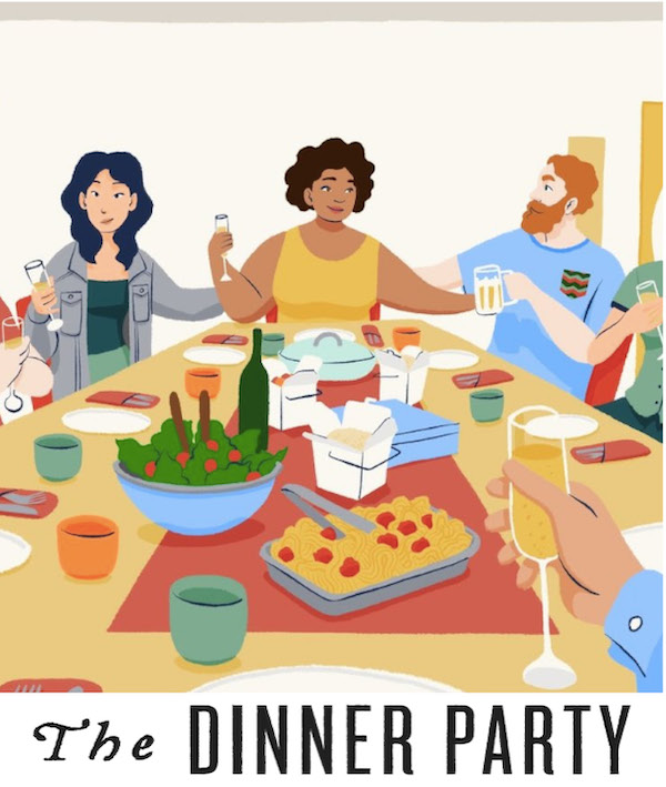 TheDinnerParty_Image.jpg
