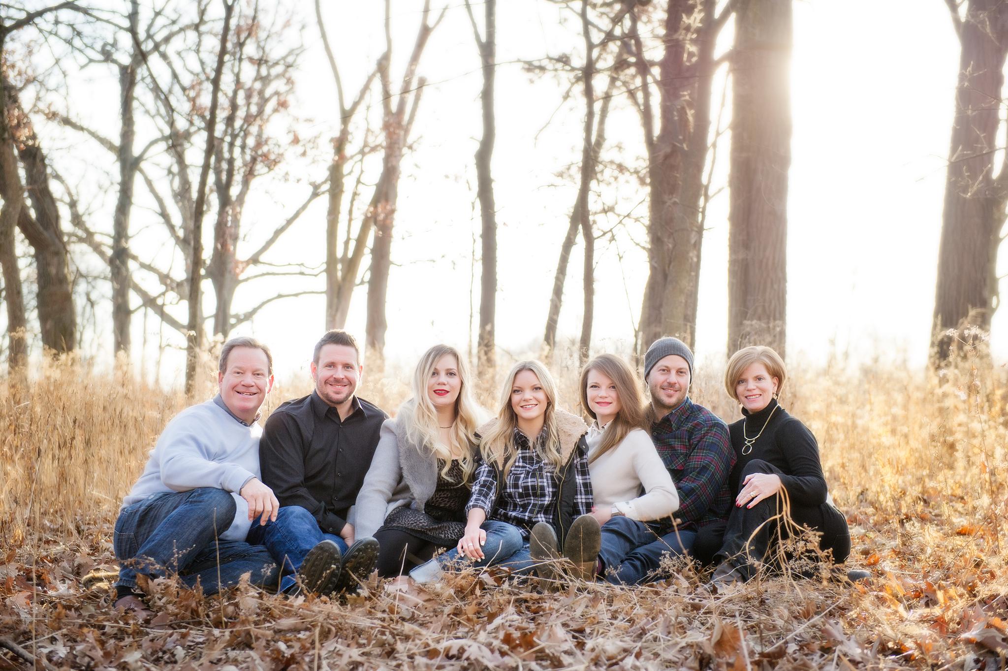 Kreiling-Family-Social-Media.png