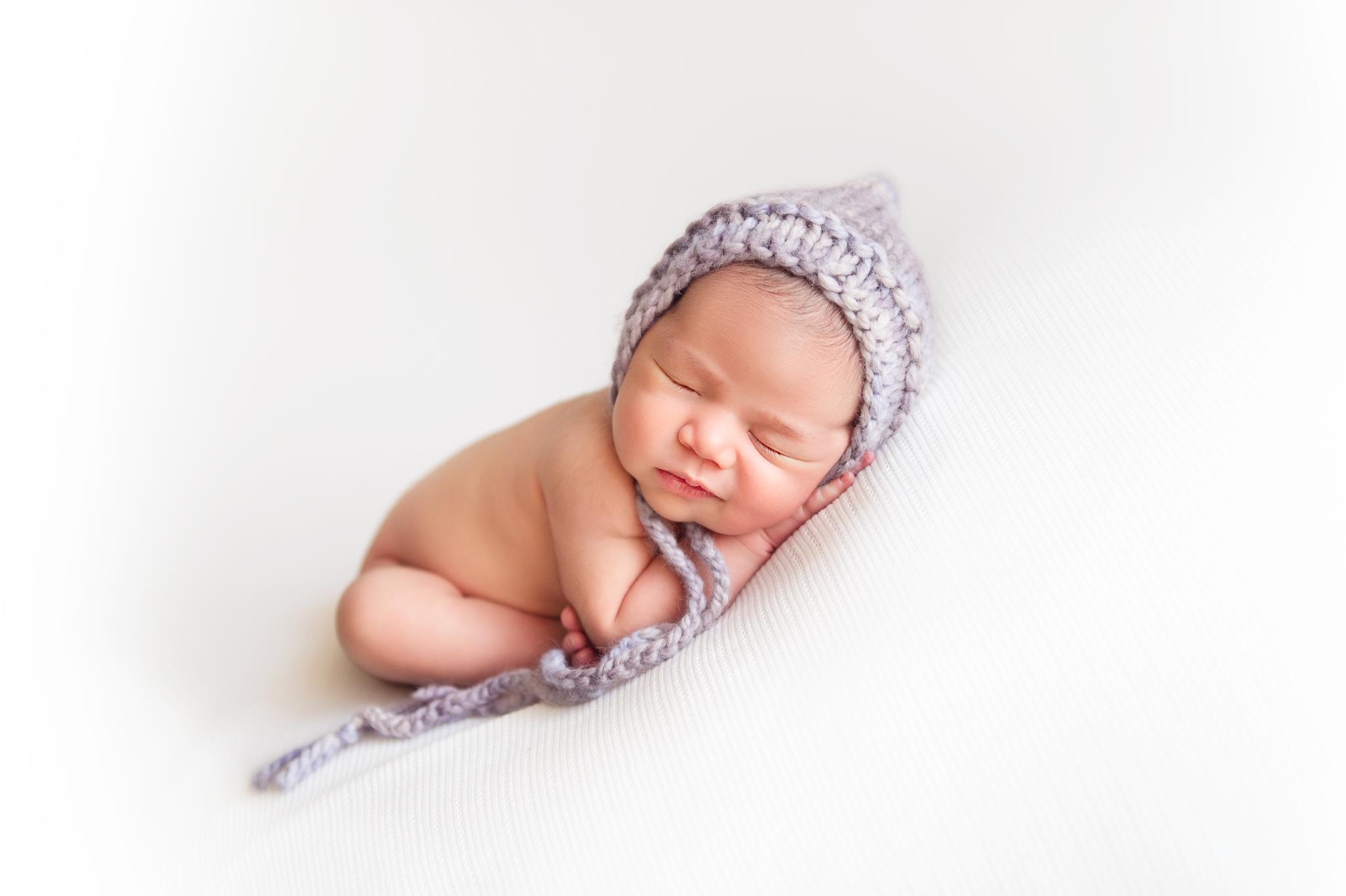 newborn-photos.png