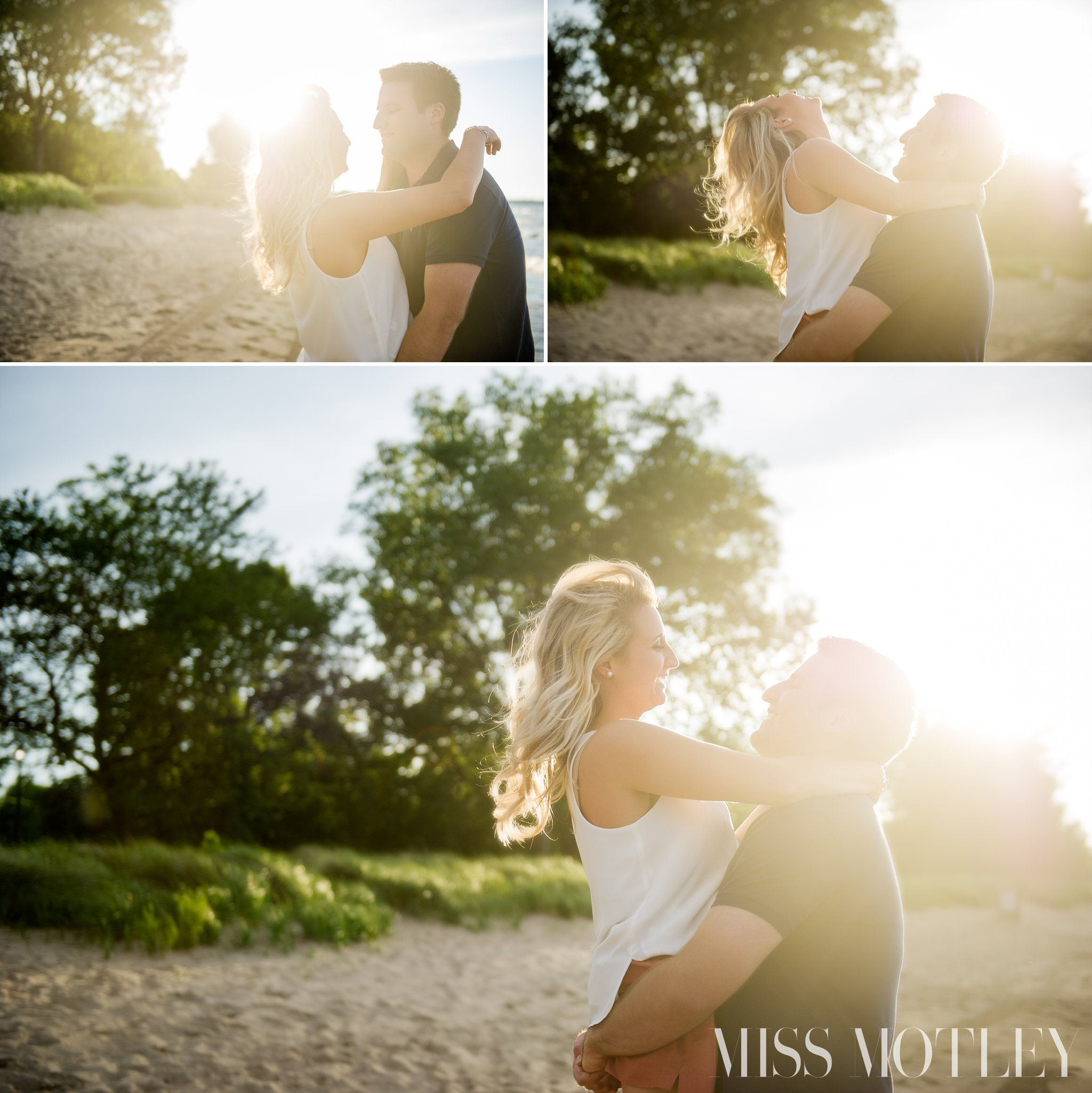 miss_motley_photography_0387.jpg