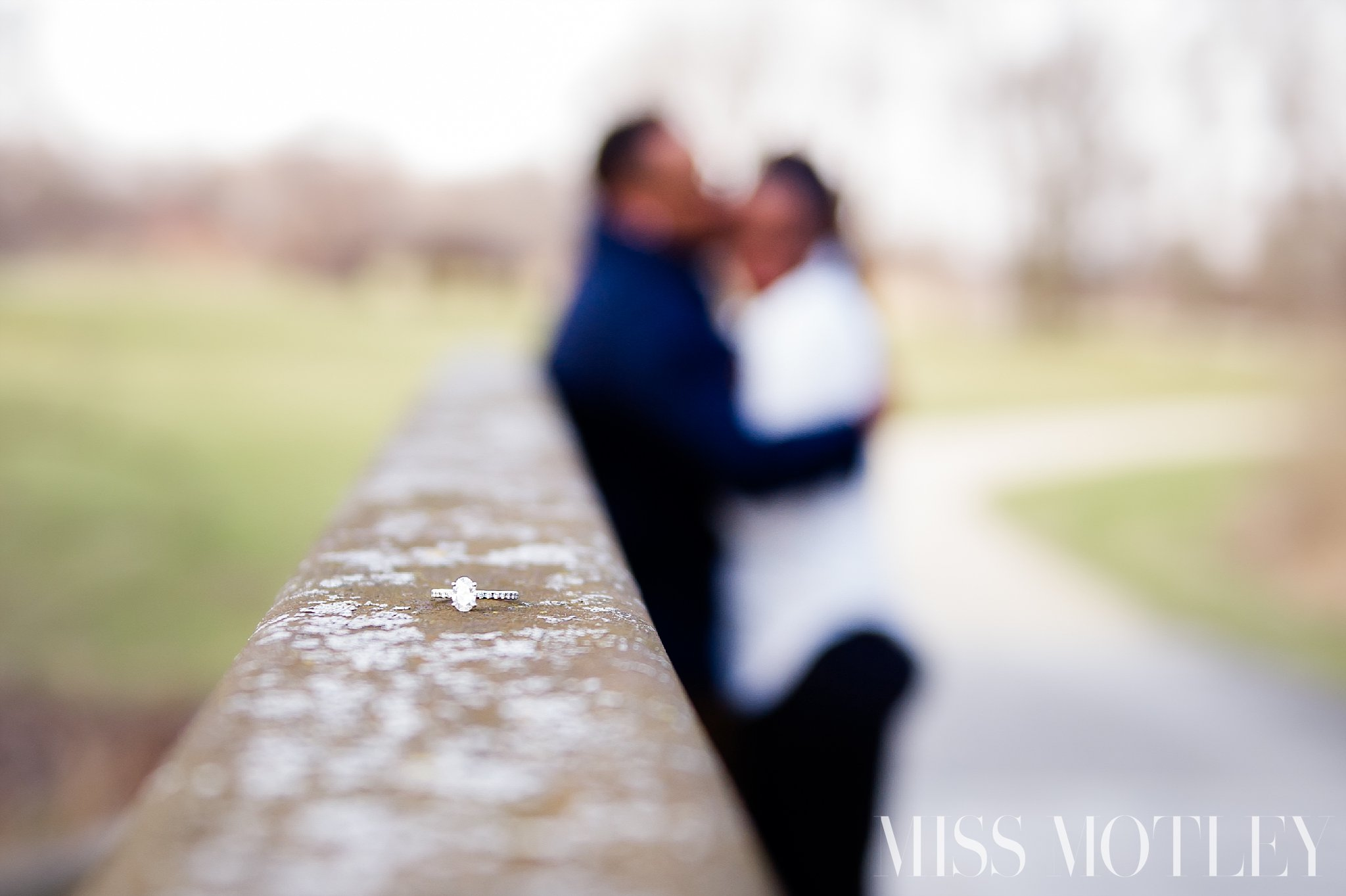 Chicago_Wedding_Photography_0600.jpg