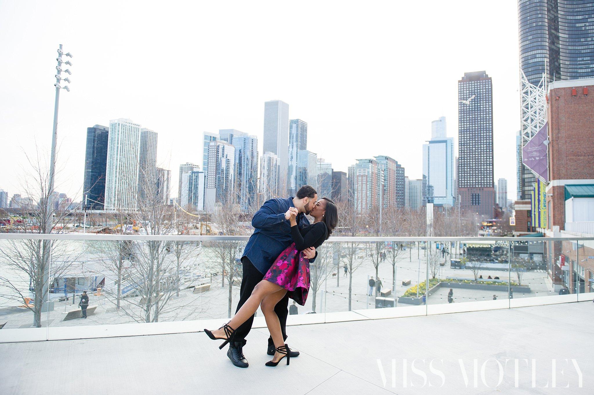 Chicago_wedding_photography_0405.jpg
