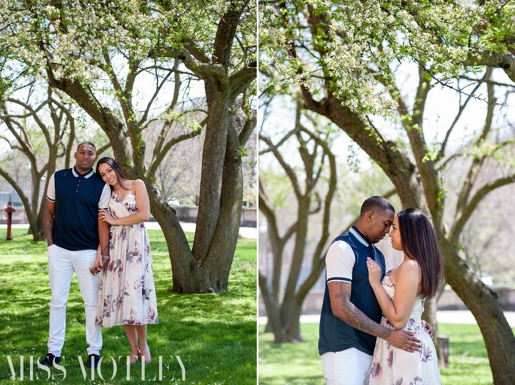 Chicago_wedding_photography_0423.jpg