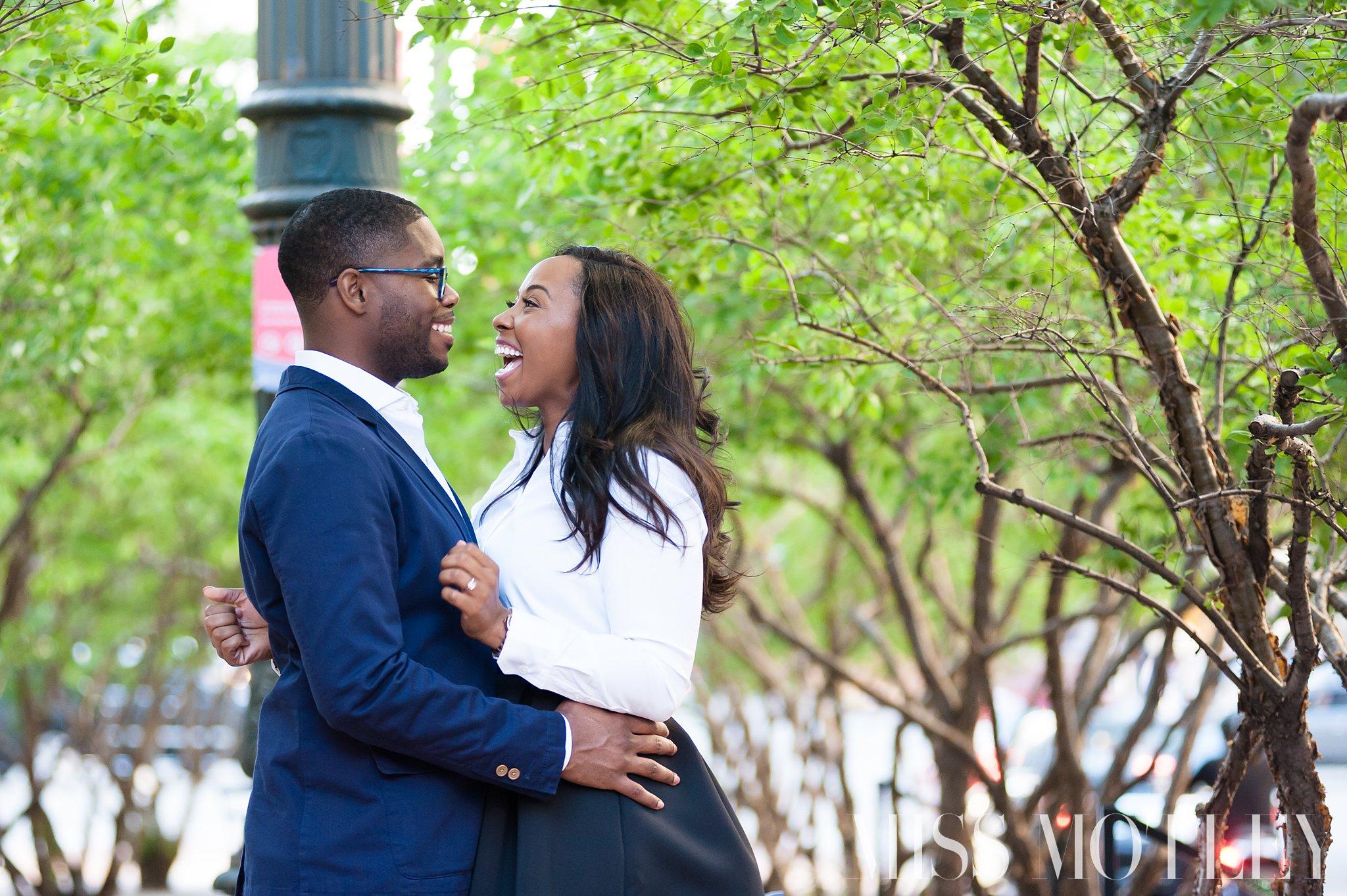 Chicago_wedding_photography_0455.jpg