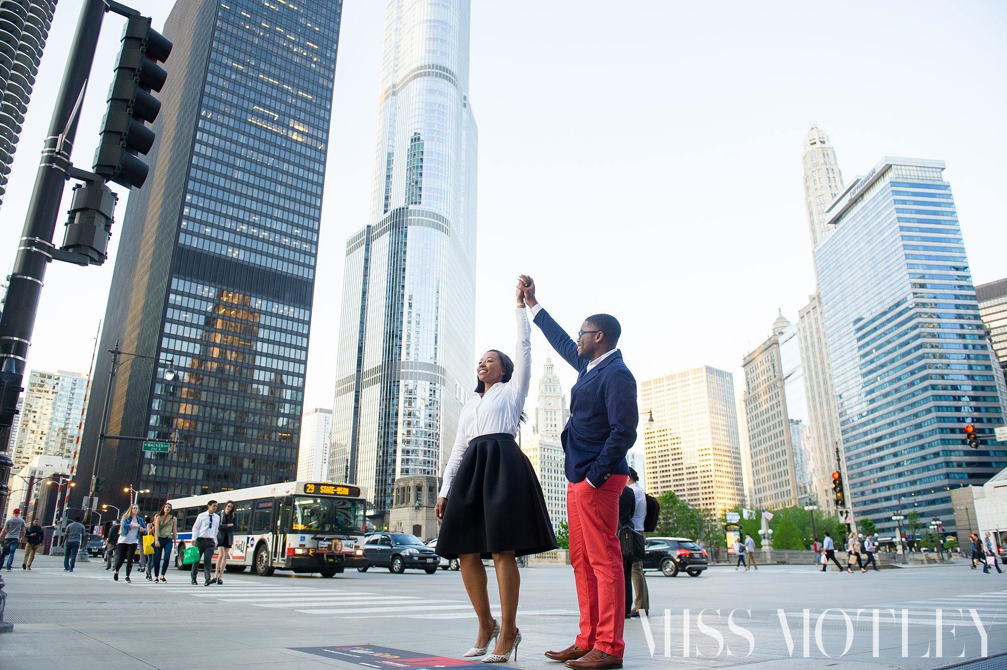 Chicago_wedding_photography_0463.jpg