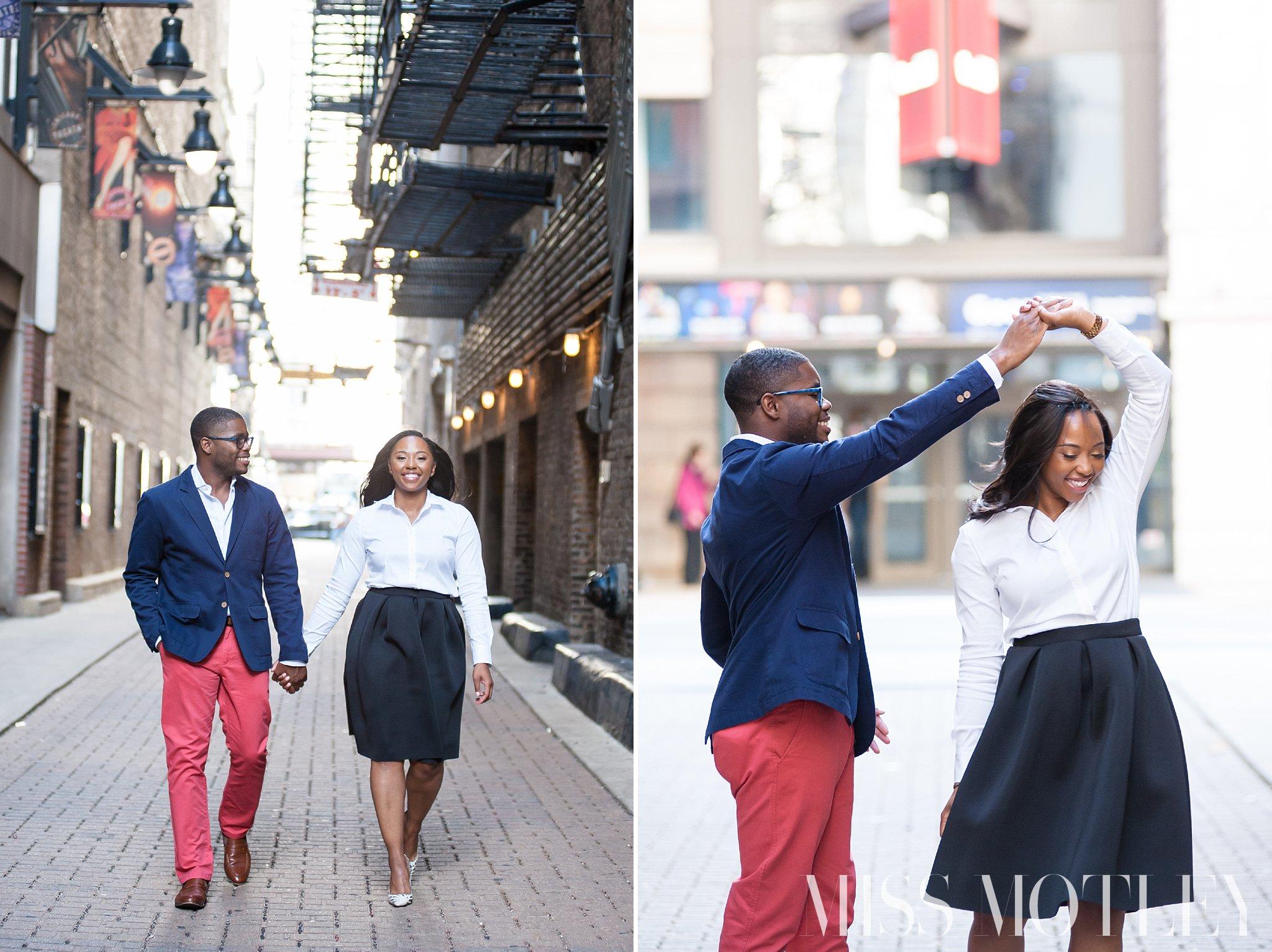 Chicago_wedding_photography_0465.jpg