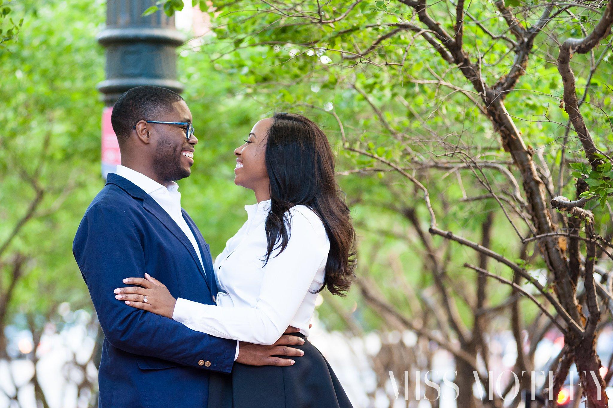 Chicago_wedding_photography_0468.jpg