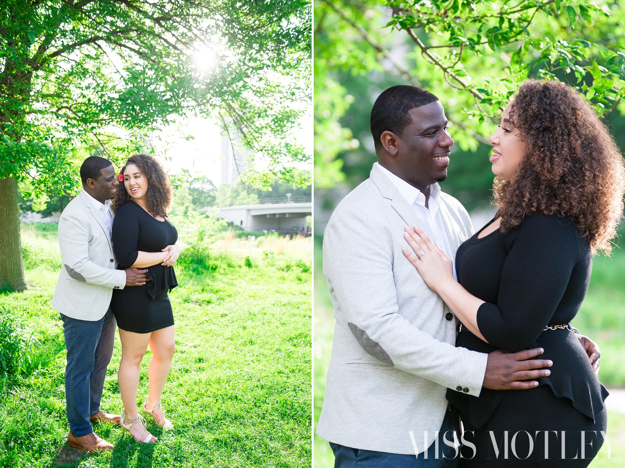 Chicago_Wedding_Photography_0656.jpg