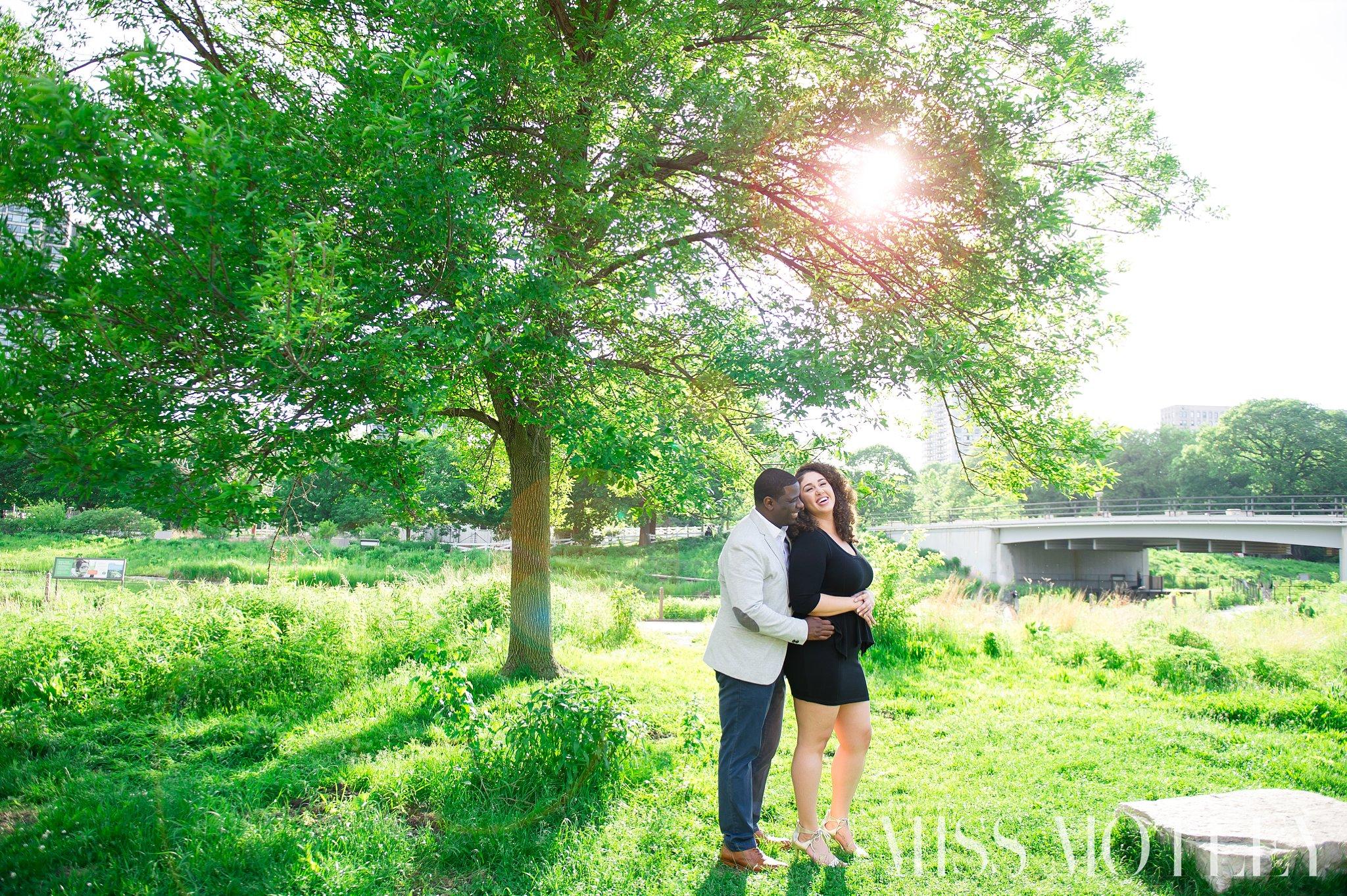Chicago_Wedding_Photography_0661.jpg