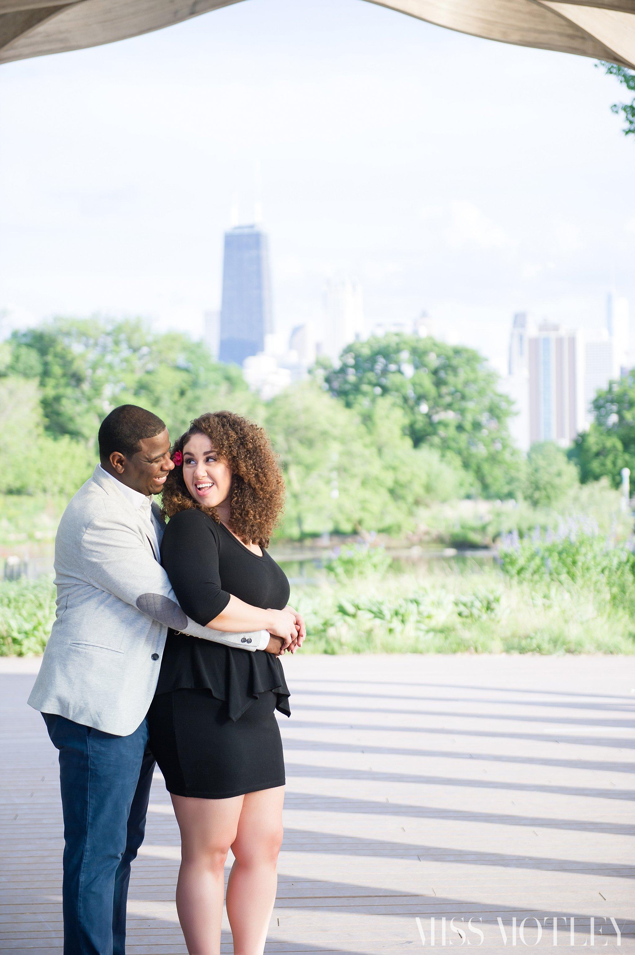 Chicago_Wedding_Photography_0668.jpg