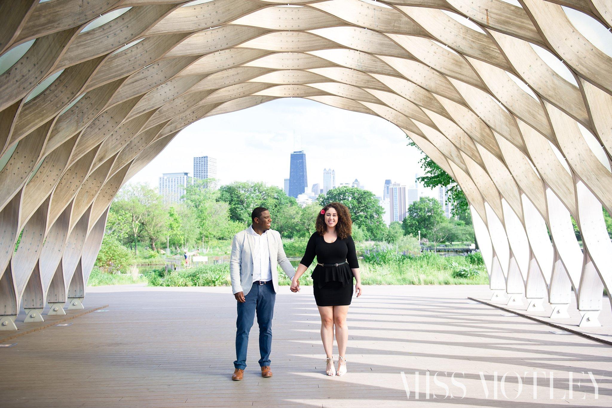 Chicago_Wedding_Photography_0672.jpg