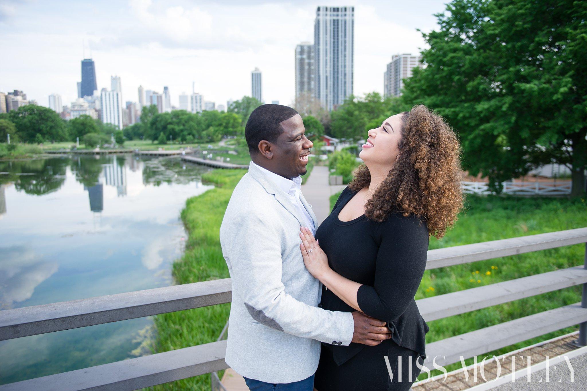 Chicago_Wedding_Photography_0677.jpg
