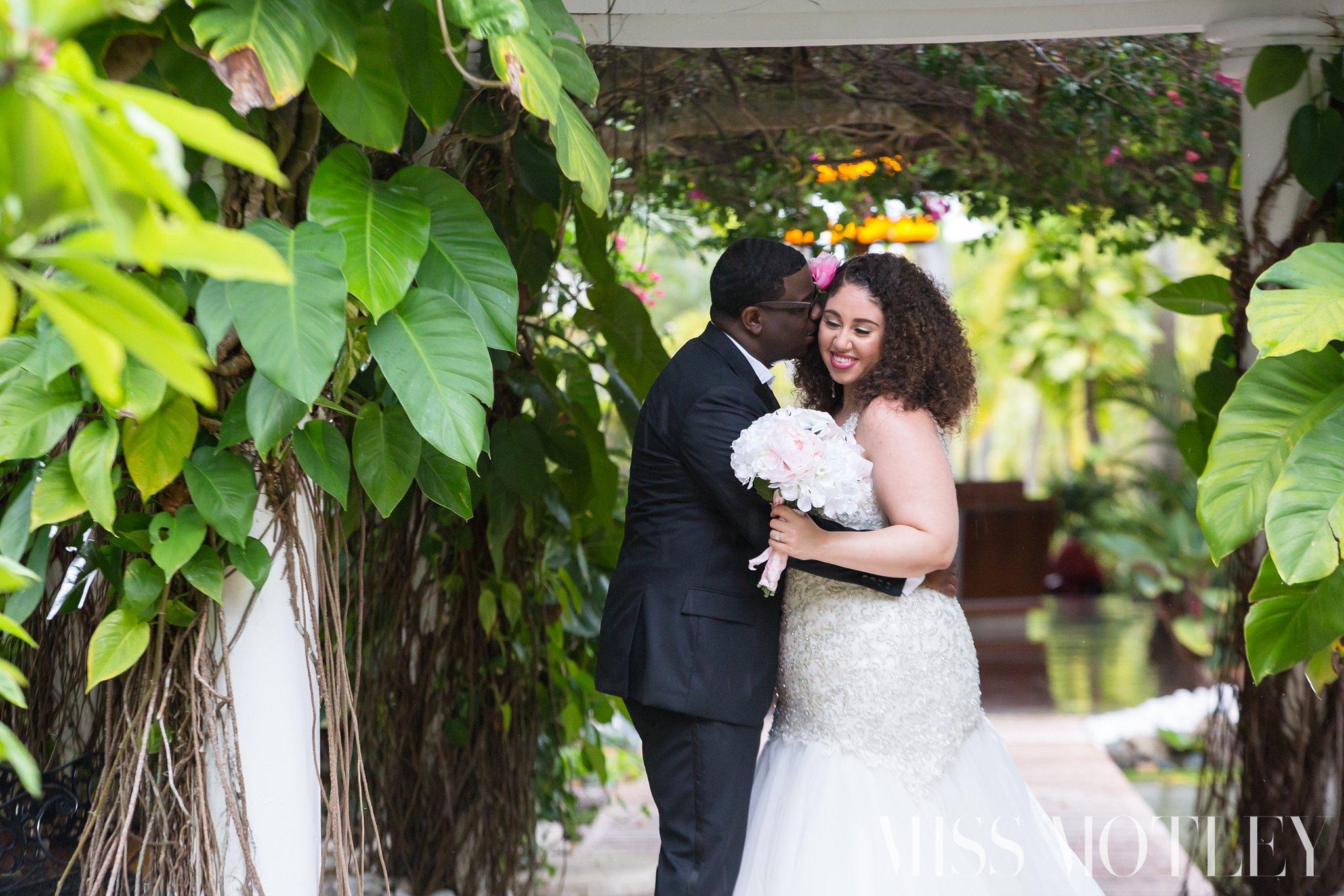Chicago_Wedding_Photography_0905.jpg