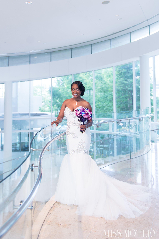 Chicago_Wedding_Photography_0971.jpg