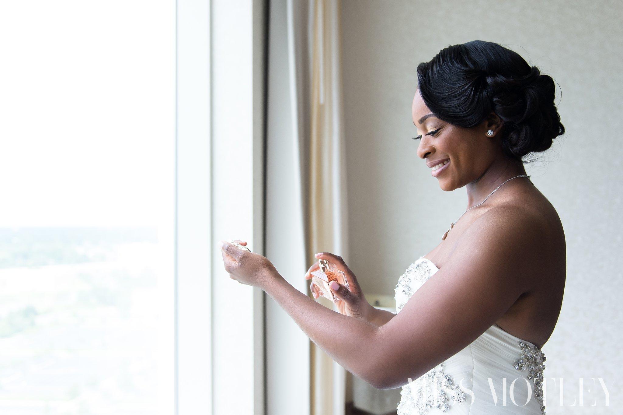 Chicago_Wedding_Photography_0974.jpg