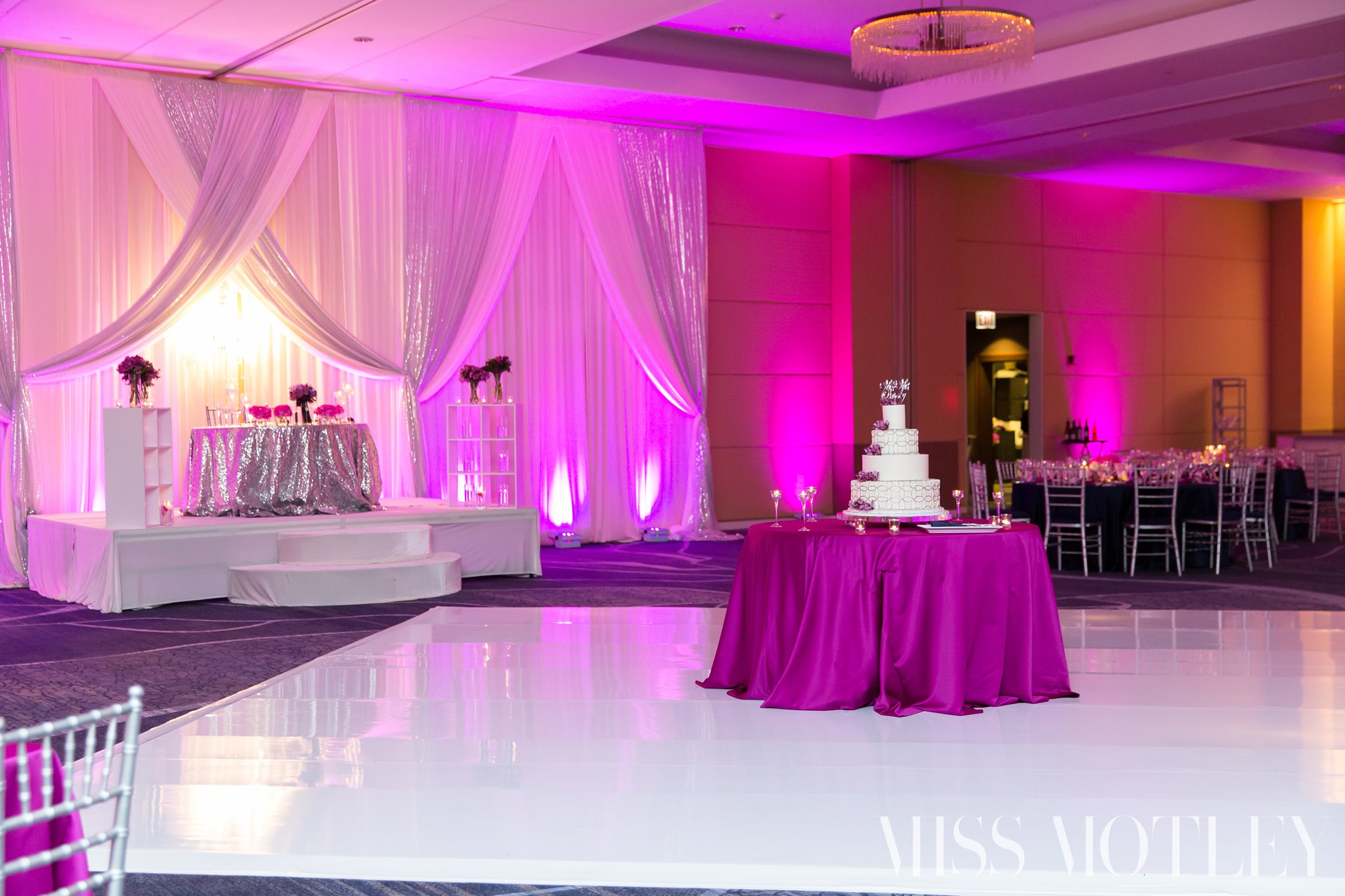 Chicago_Wedding_Photography_0992.jpg