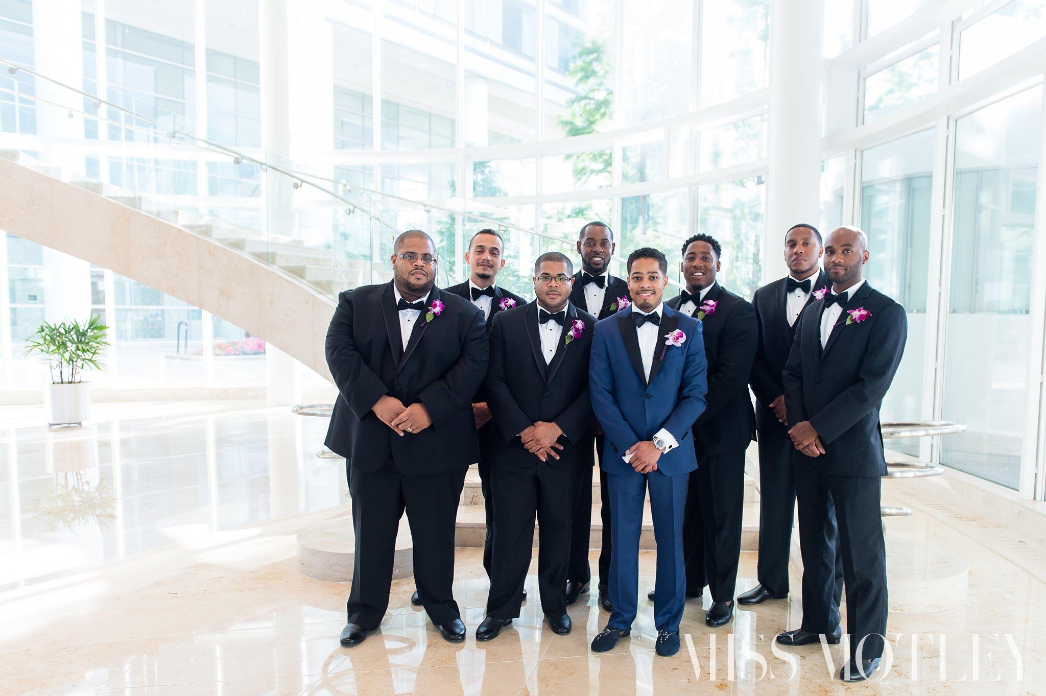 Chicago_Wedding_Photography_1011.jpg