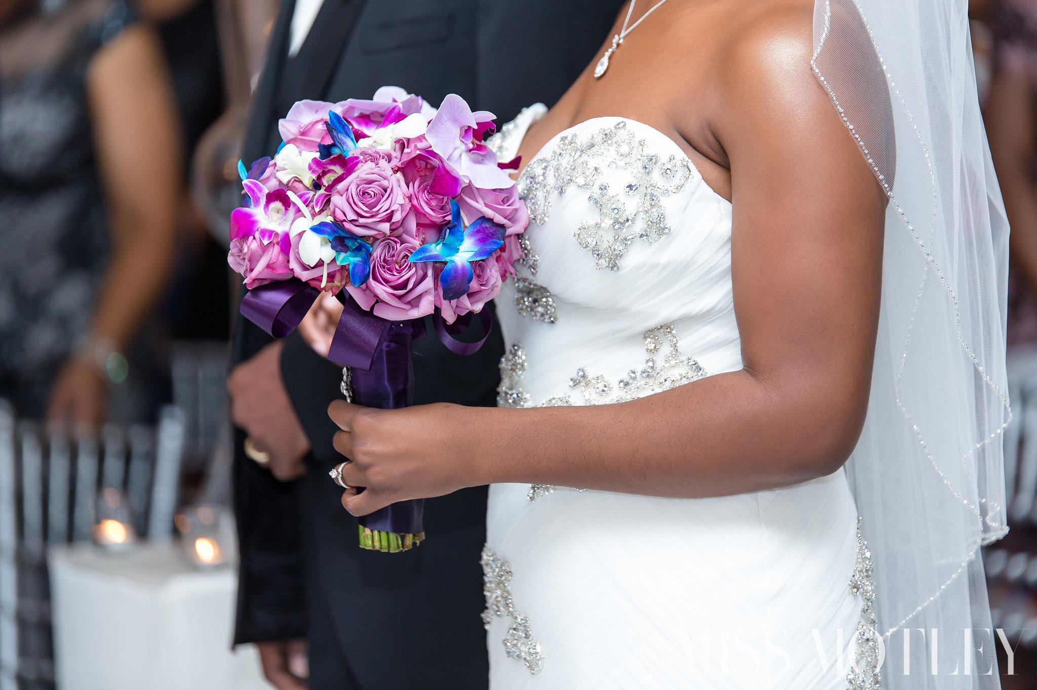 Chicago_Wedding_Photography_1016.jpg