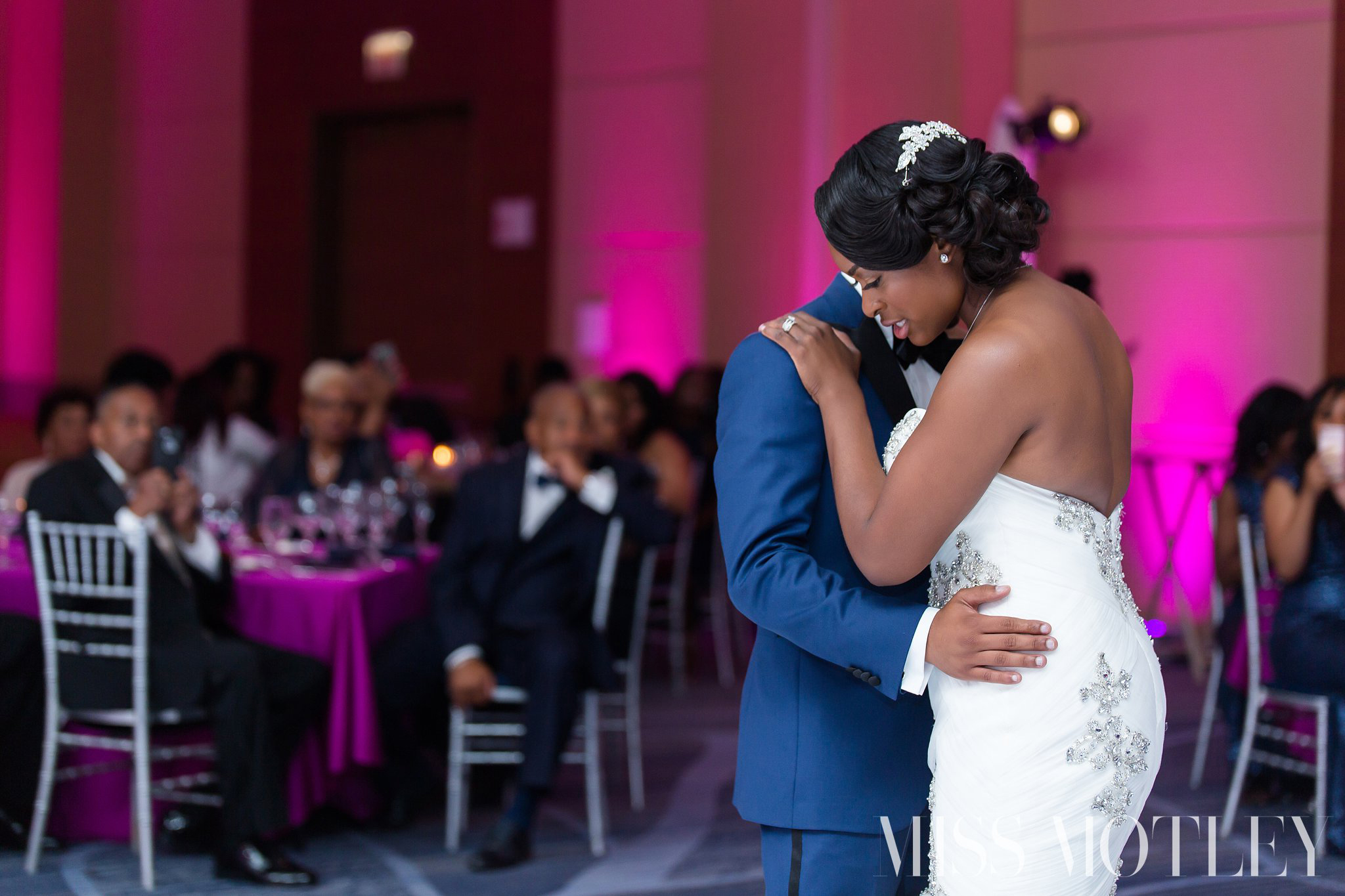 Chicago_Wedding_Photography_1014.jpg