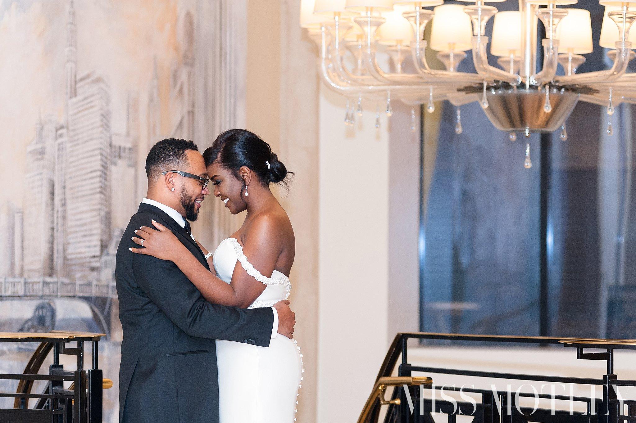 Chicago_wedding_photography_0493.jpg