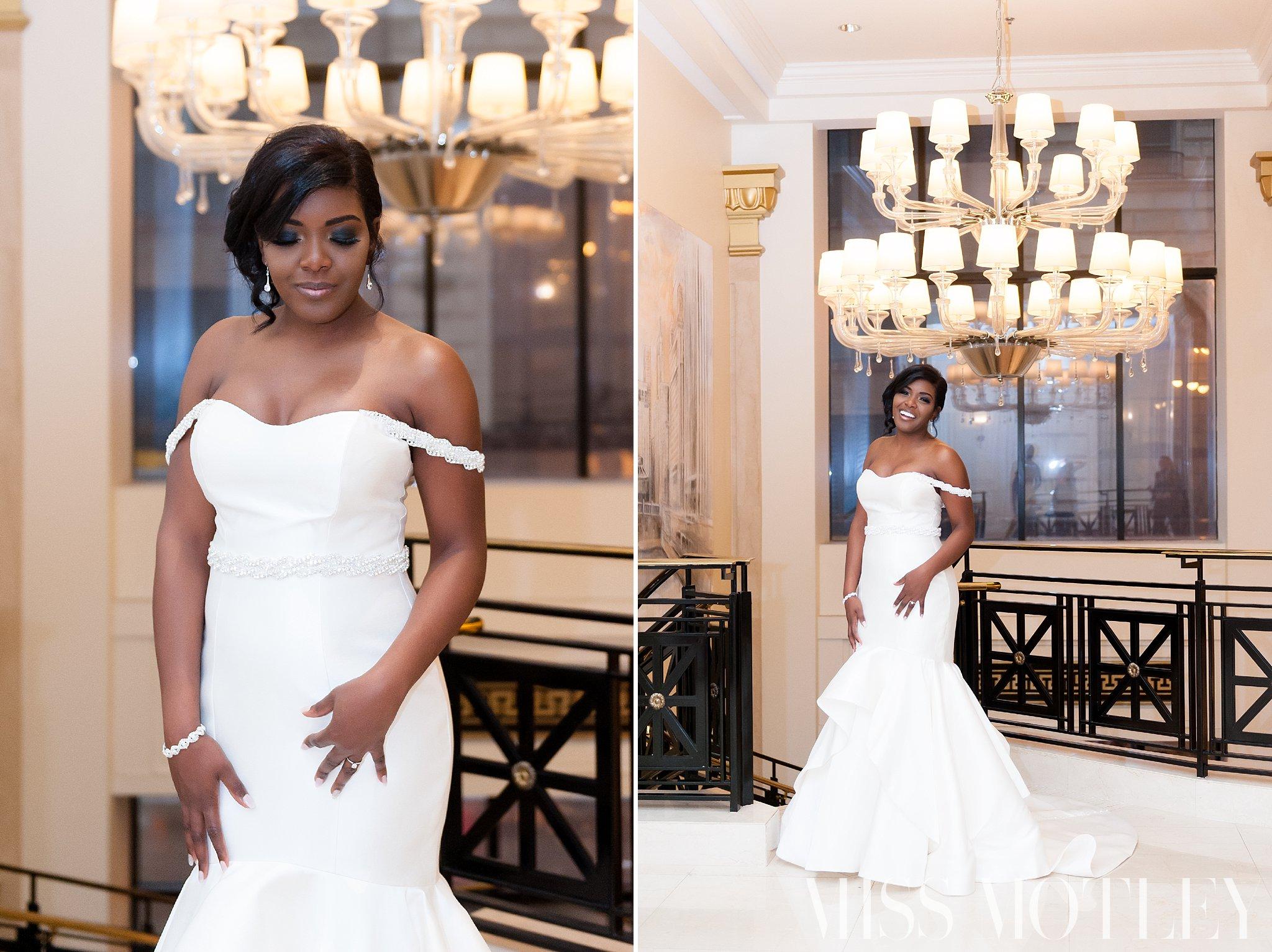 Chicago_wedding_photography_0498.jpg