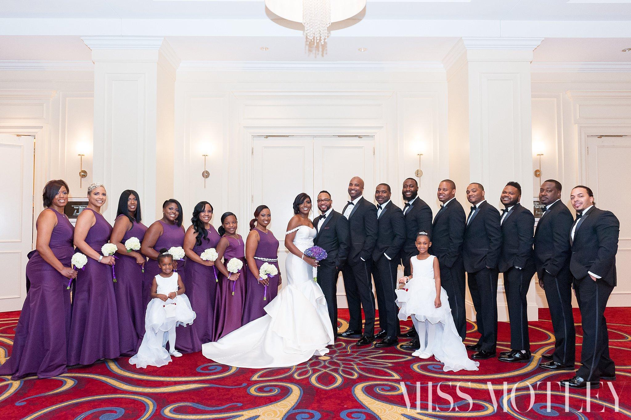 Chicago_wedding_photography_0505.jpg