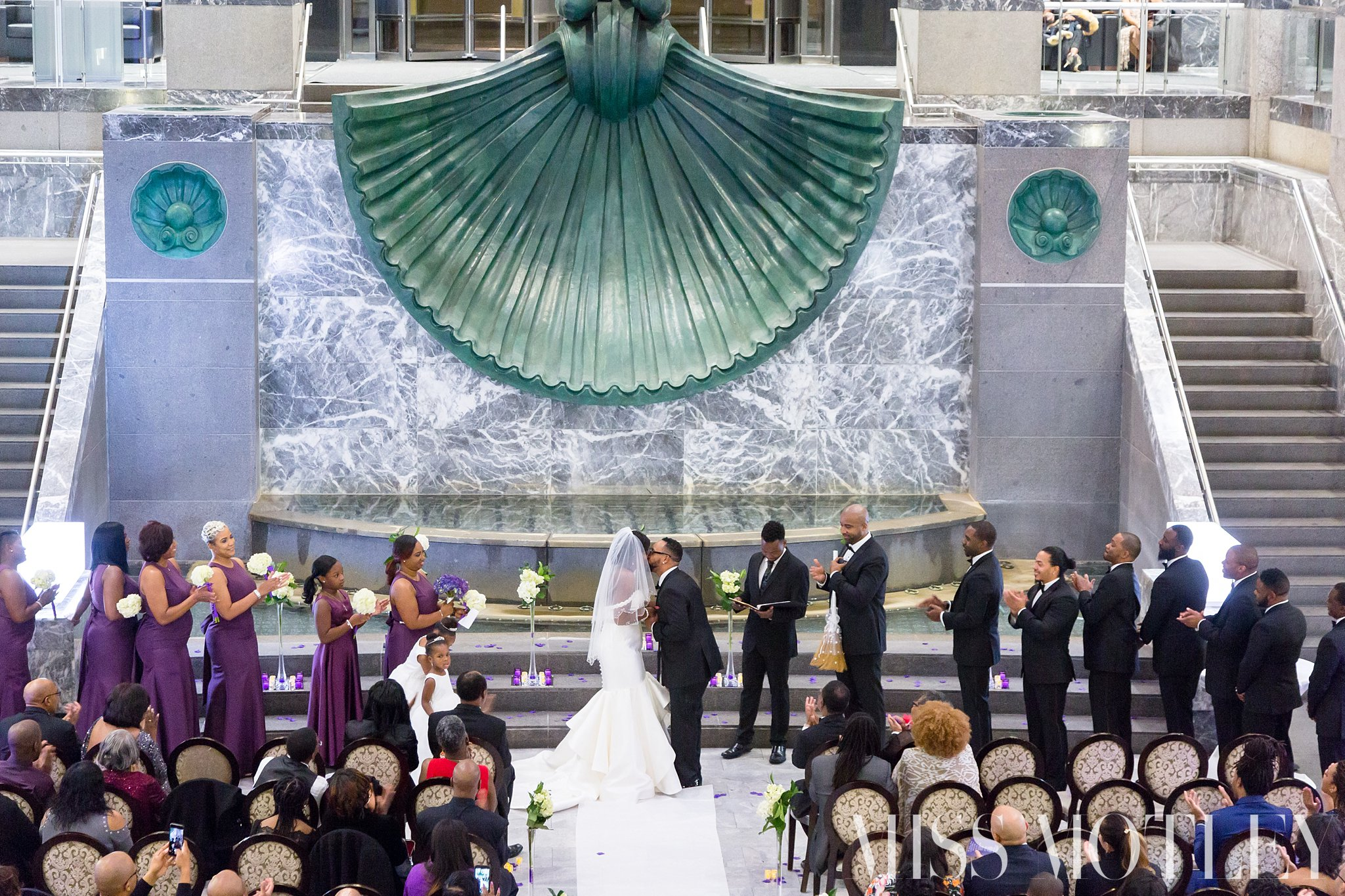 Chicago_wedding_photography_0514.jpg