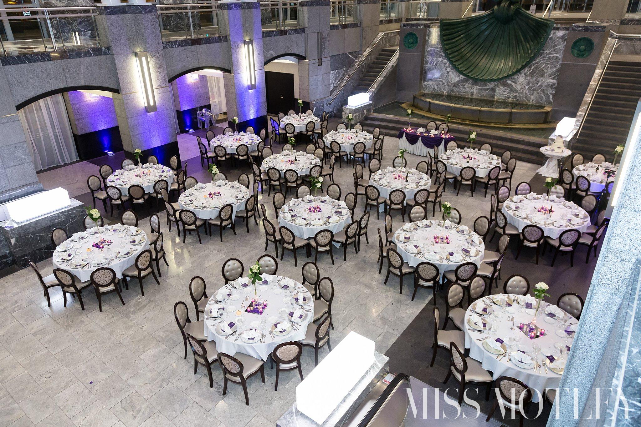 Chicago_wedding_photography_0520.jpg