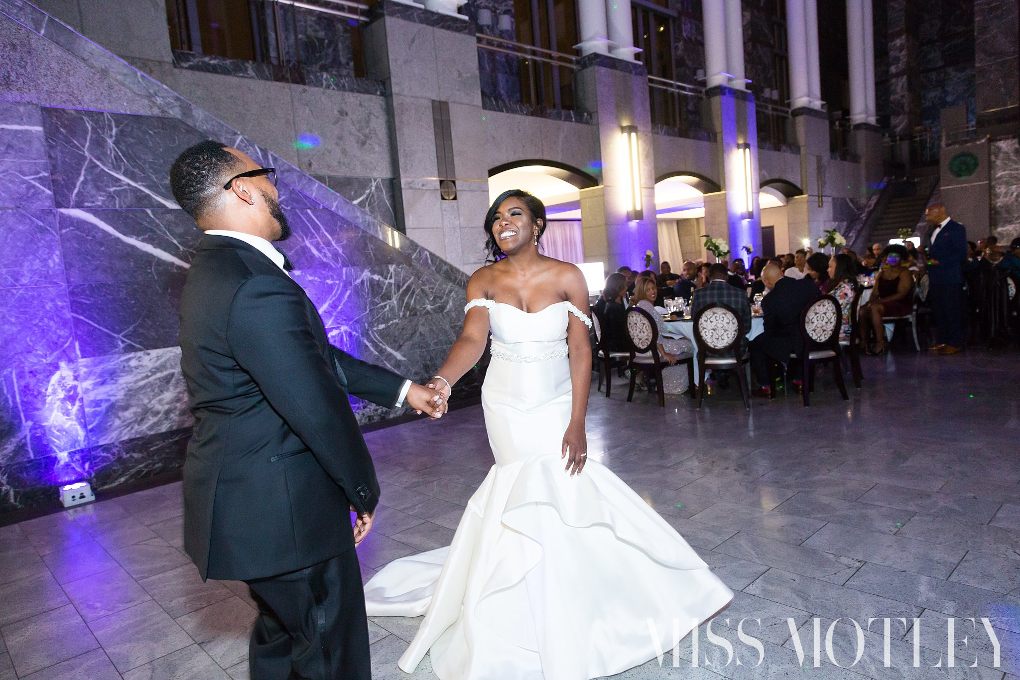 Chicago_wedding_photography_0521.jpg