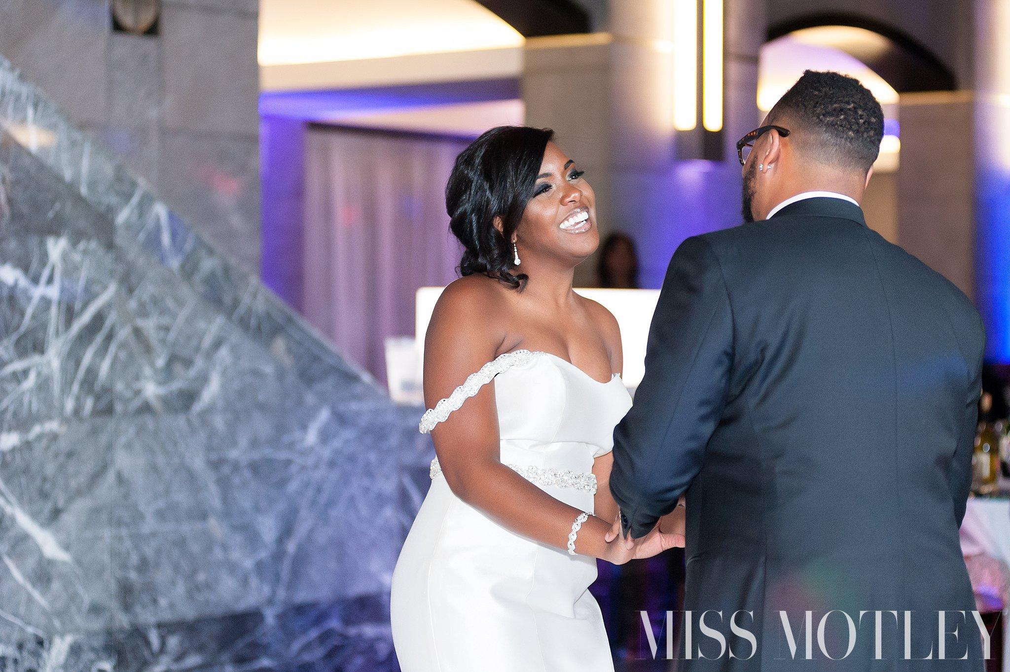 Chicago_wedding_photography_0526.jpg