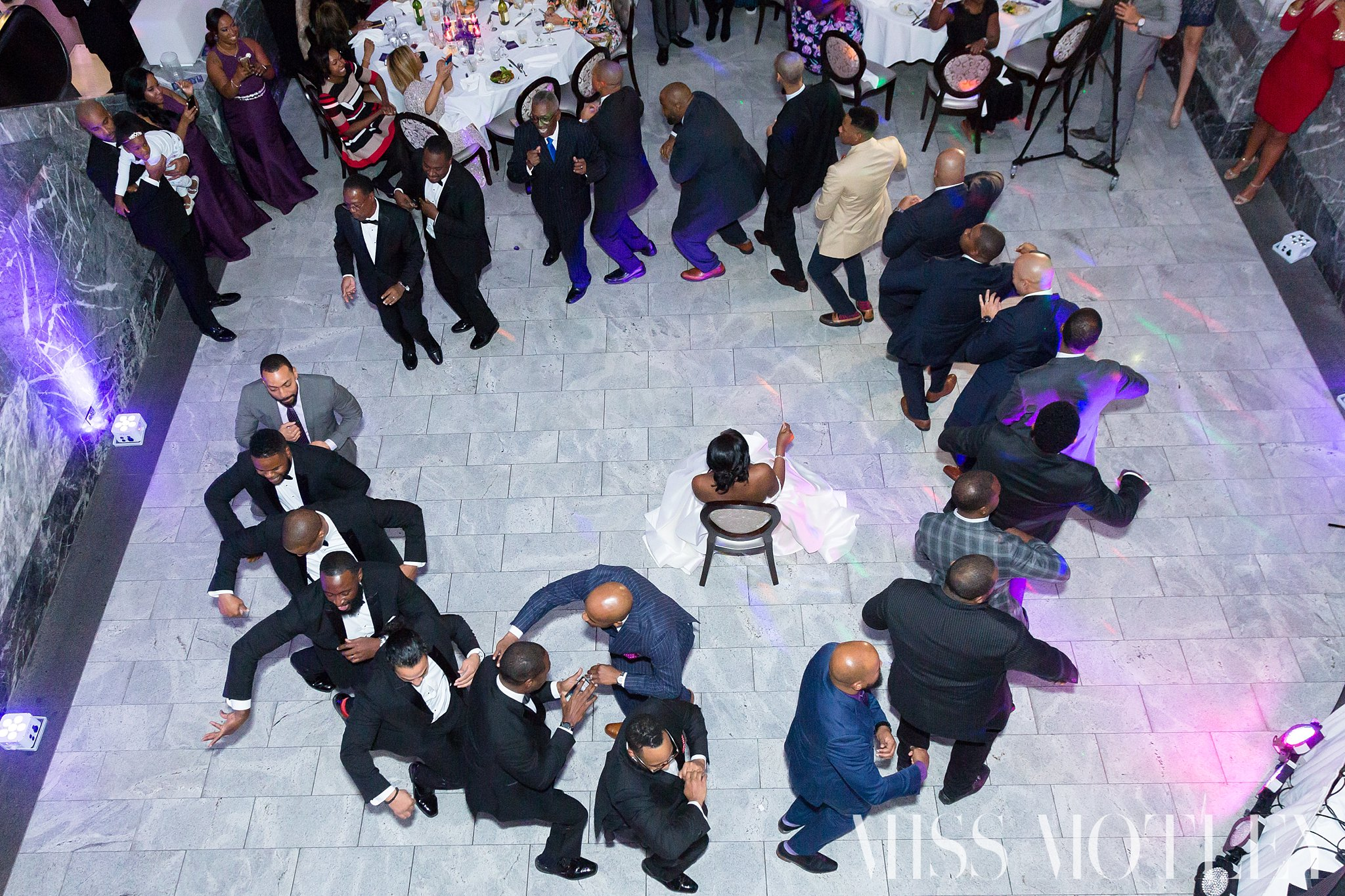 Chicago_wedding_photography_0523.jpg