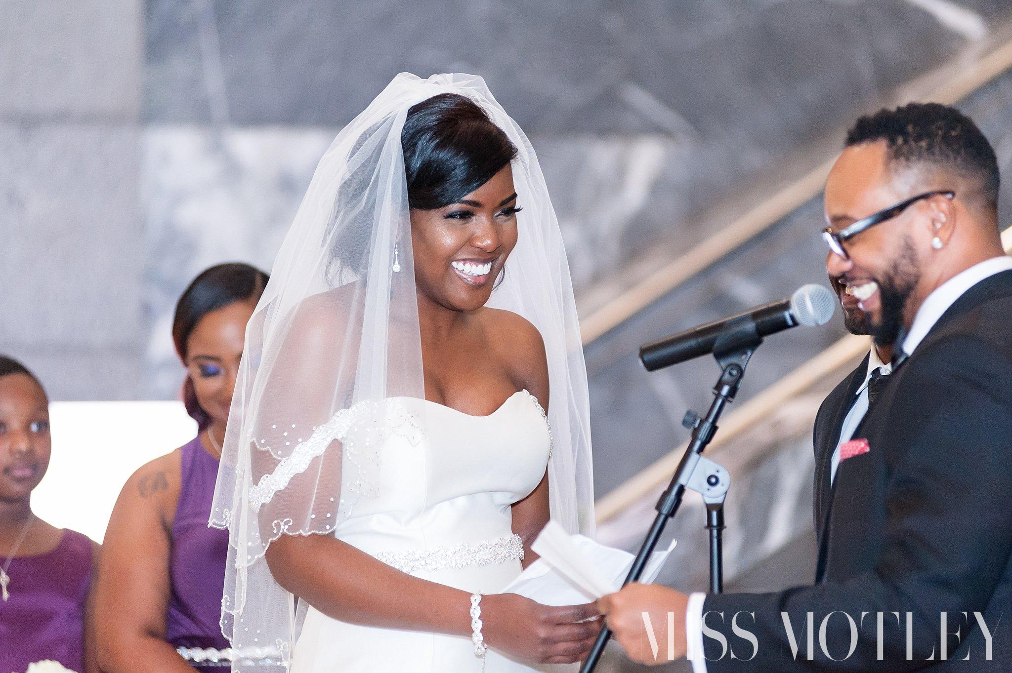 Chicago_wedding_photography_0518.jpg