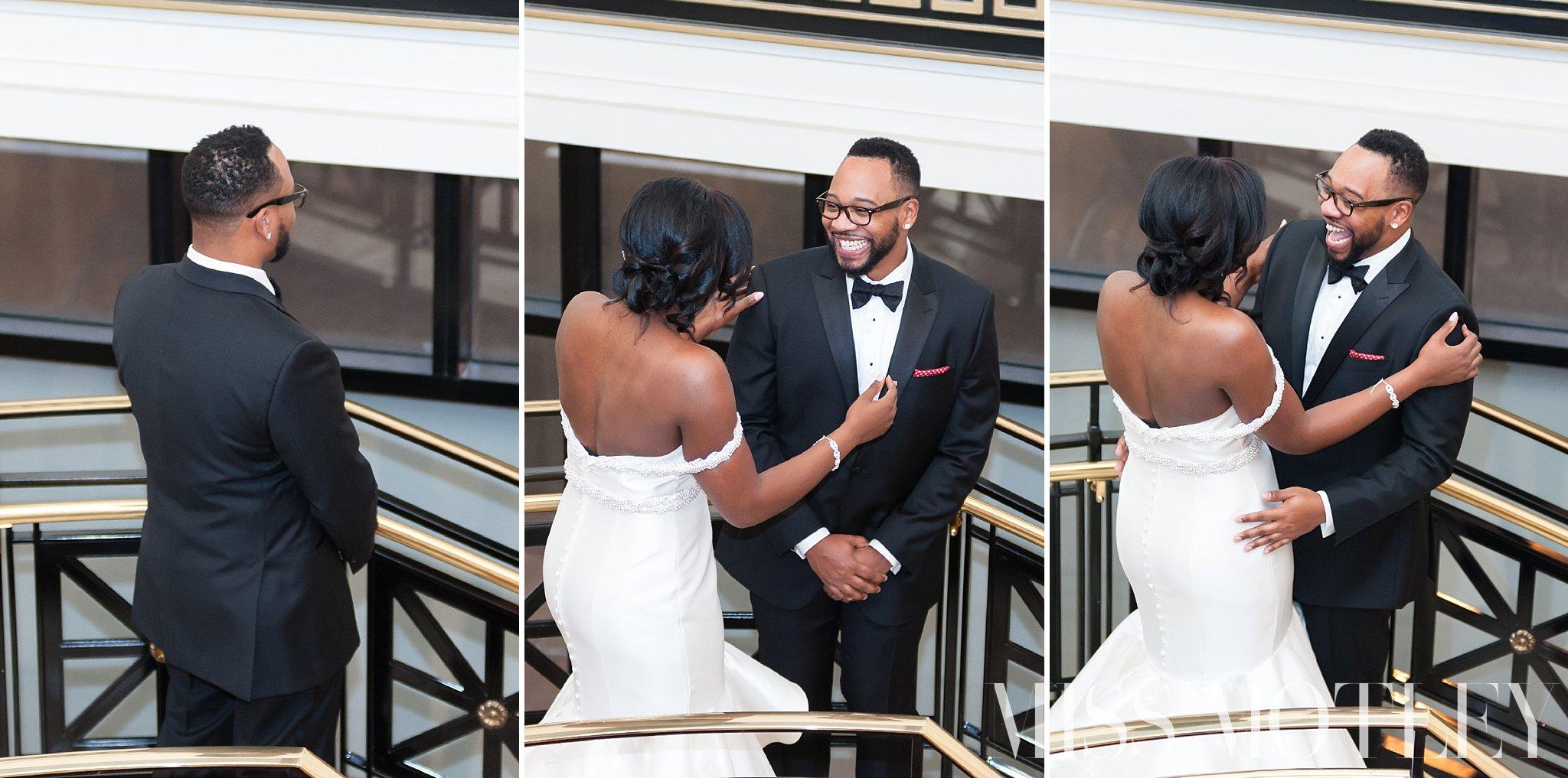 Chicago_wedding_photography_0548.jpg