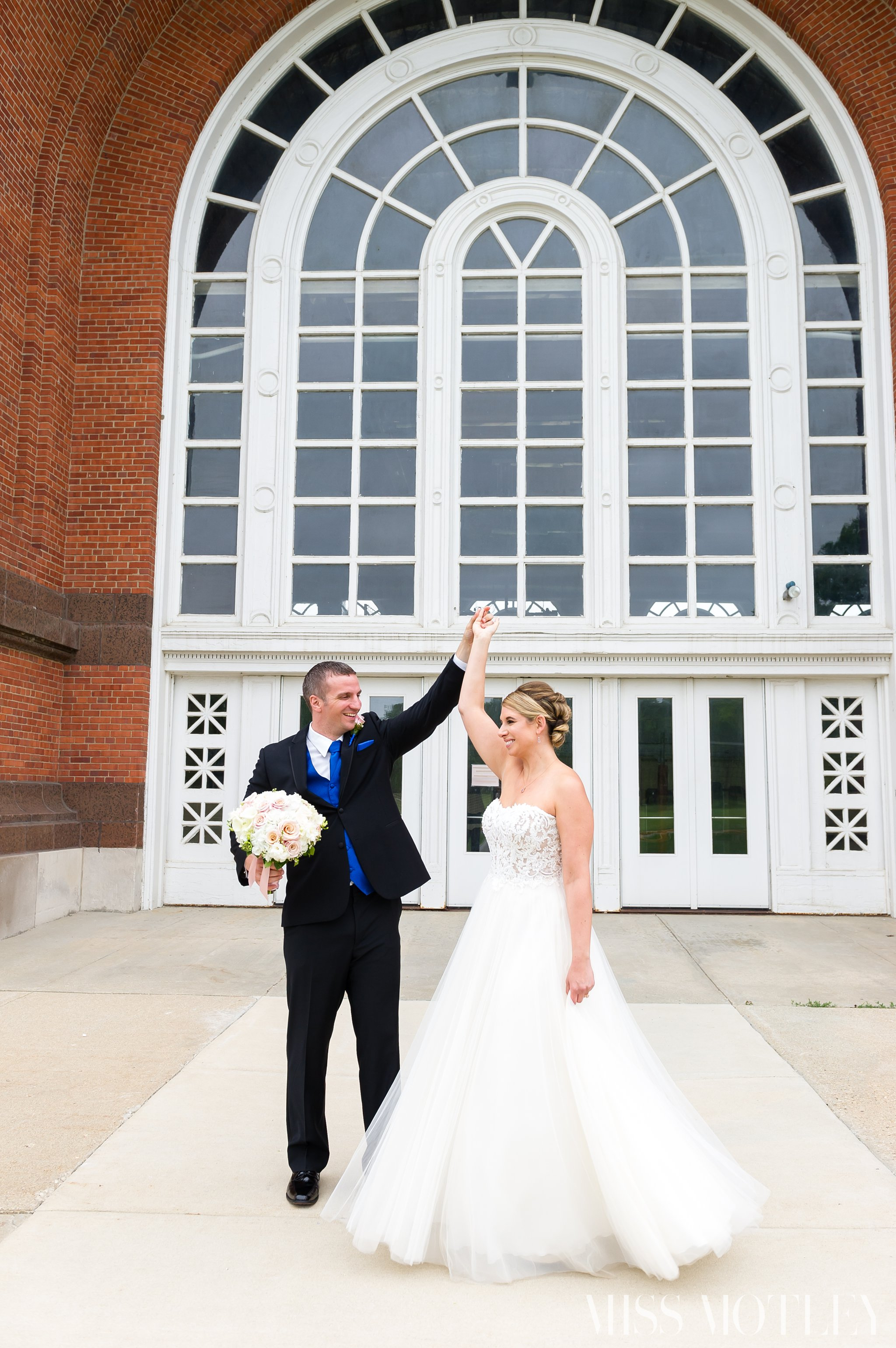 Chicago_Wedding_Photography_1175.jpg