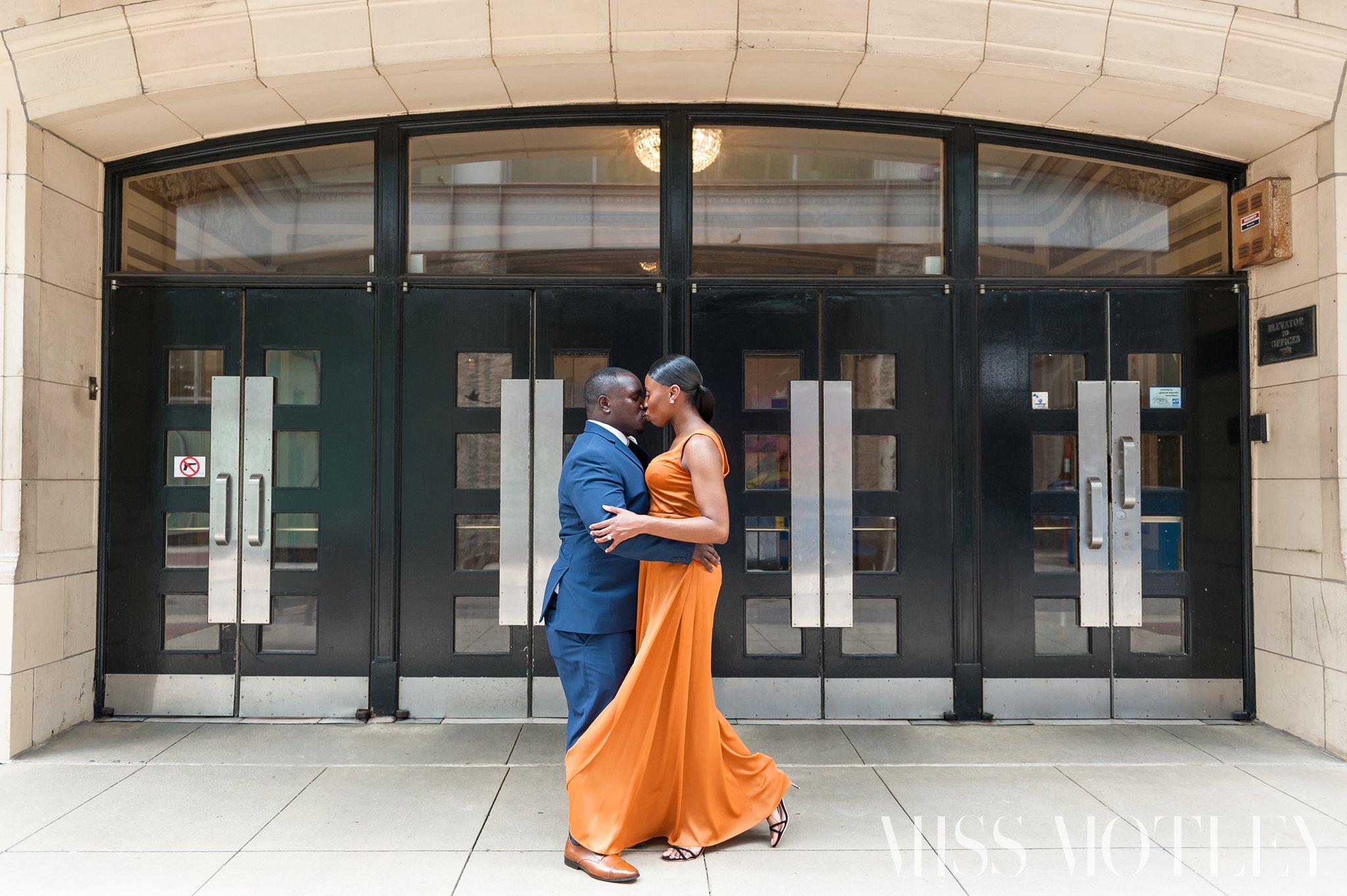 Chicago_Wedding_Photography_1201.jpg