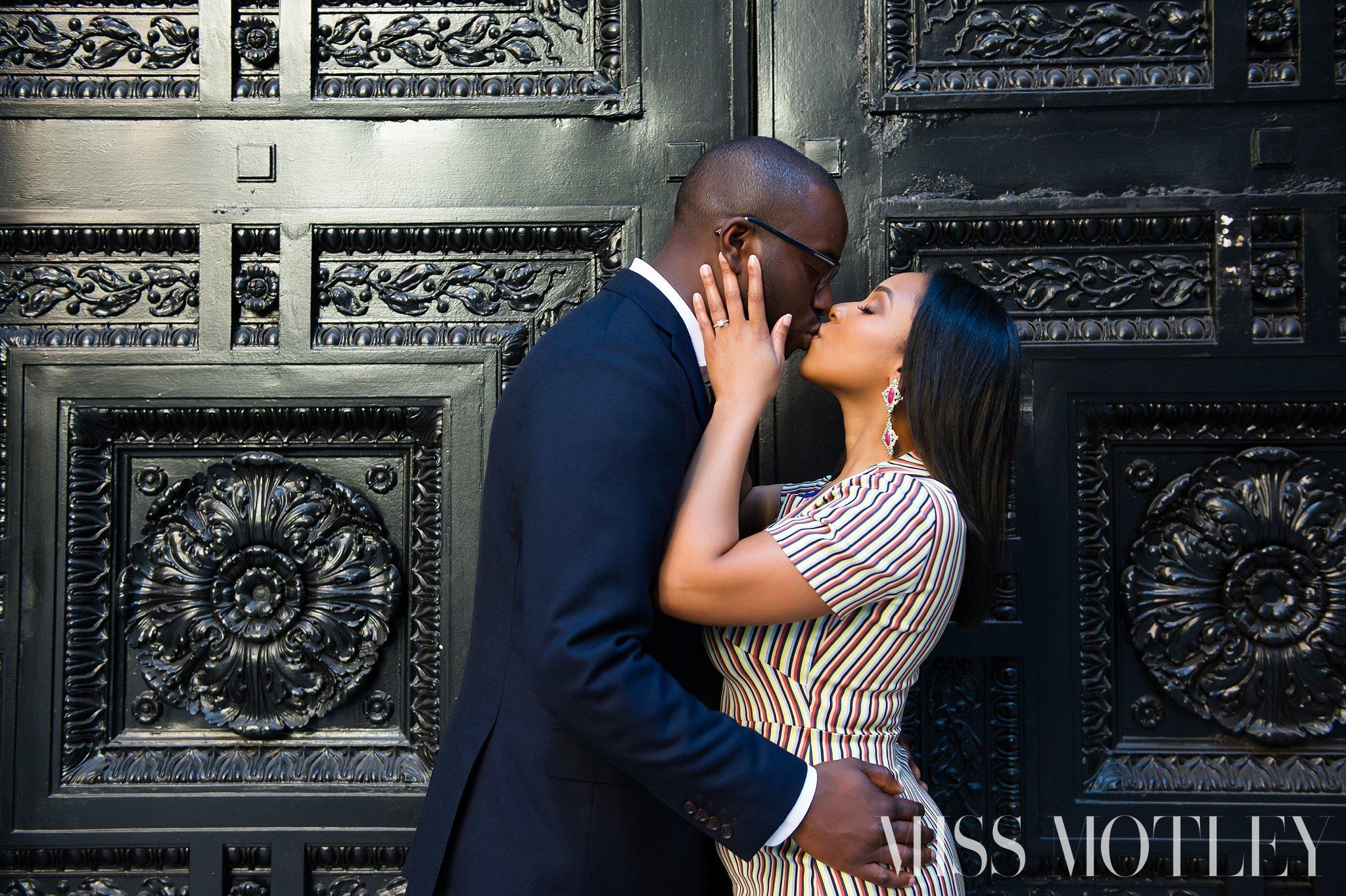 Chicago_Wedding_Photography_1220.jpg