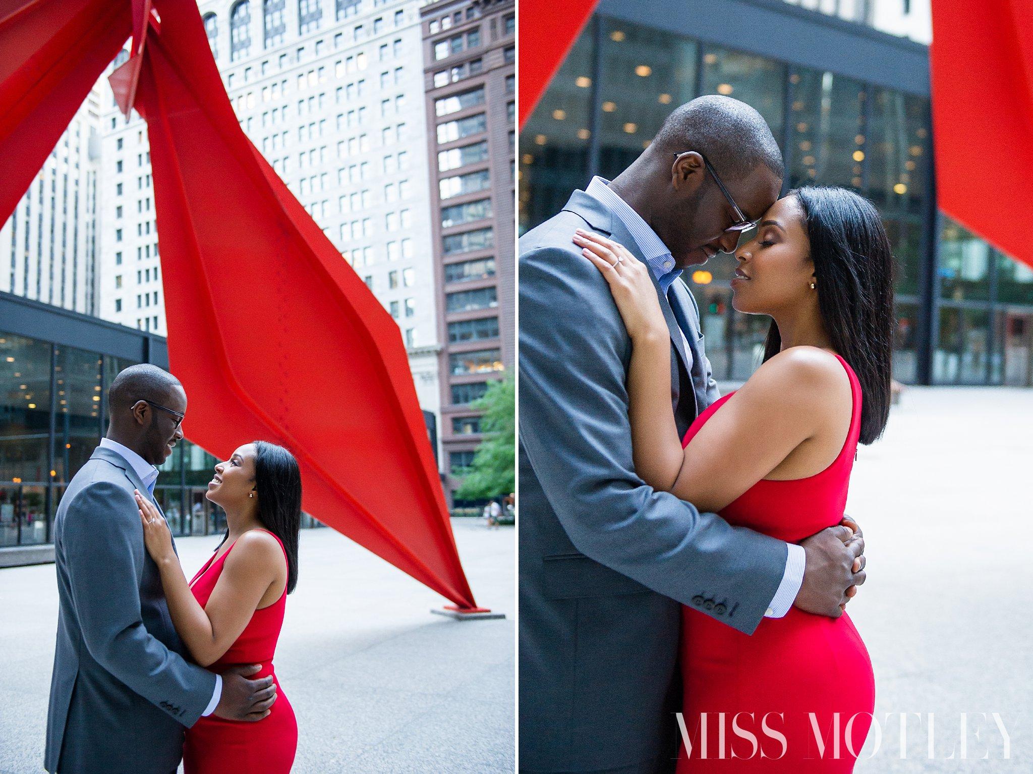 Chicago_Wedding_Photography_1235.jpg