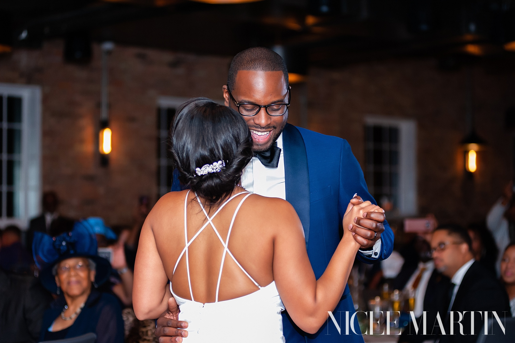 Chicago Wedding Photographer_0067.jpg