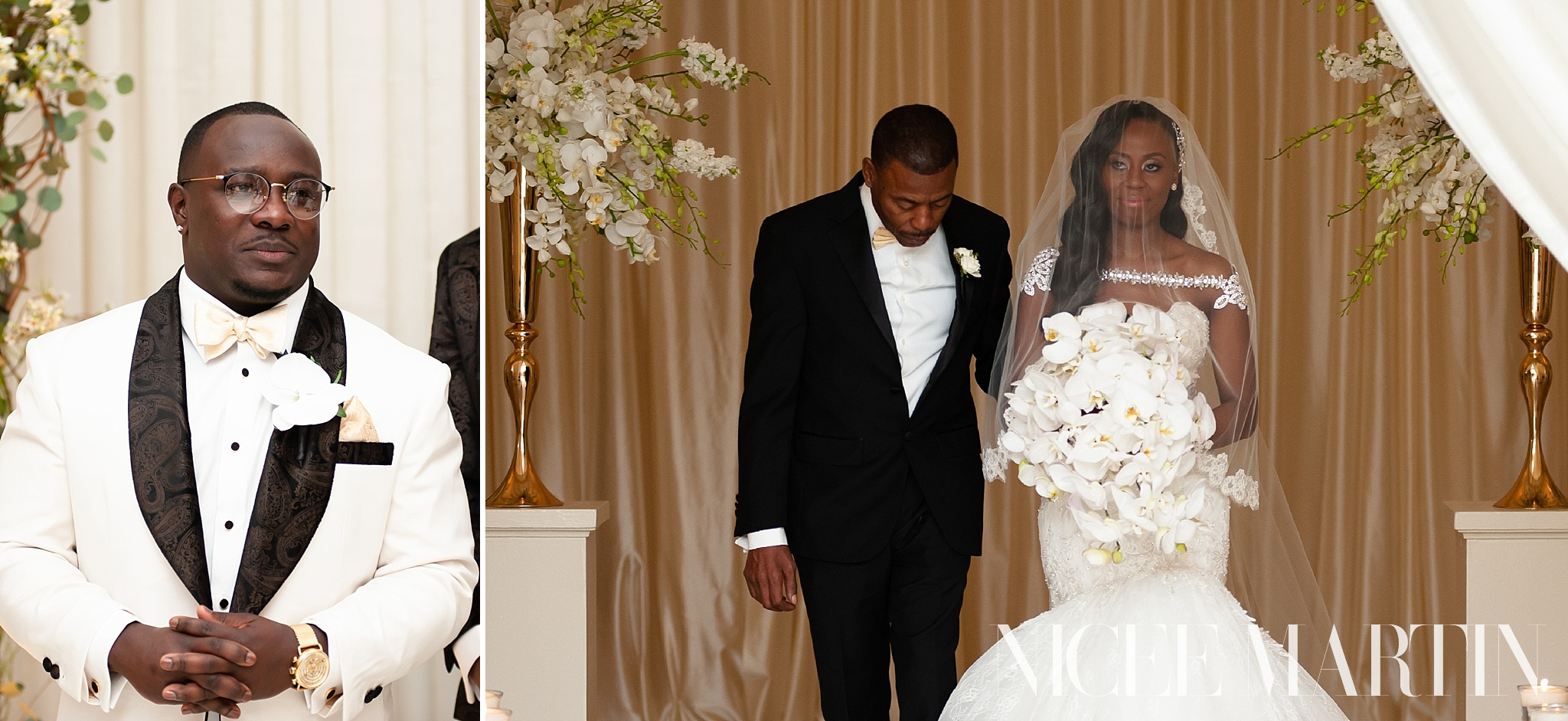 Chicago Wedding Photographer_0101.jpg