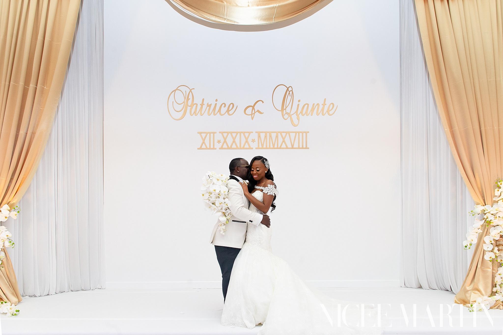 Chicago Wedding Photographer_0106.jpg