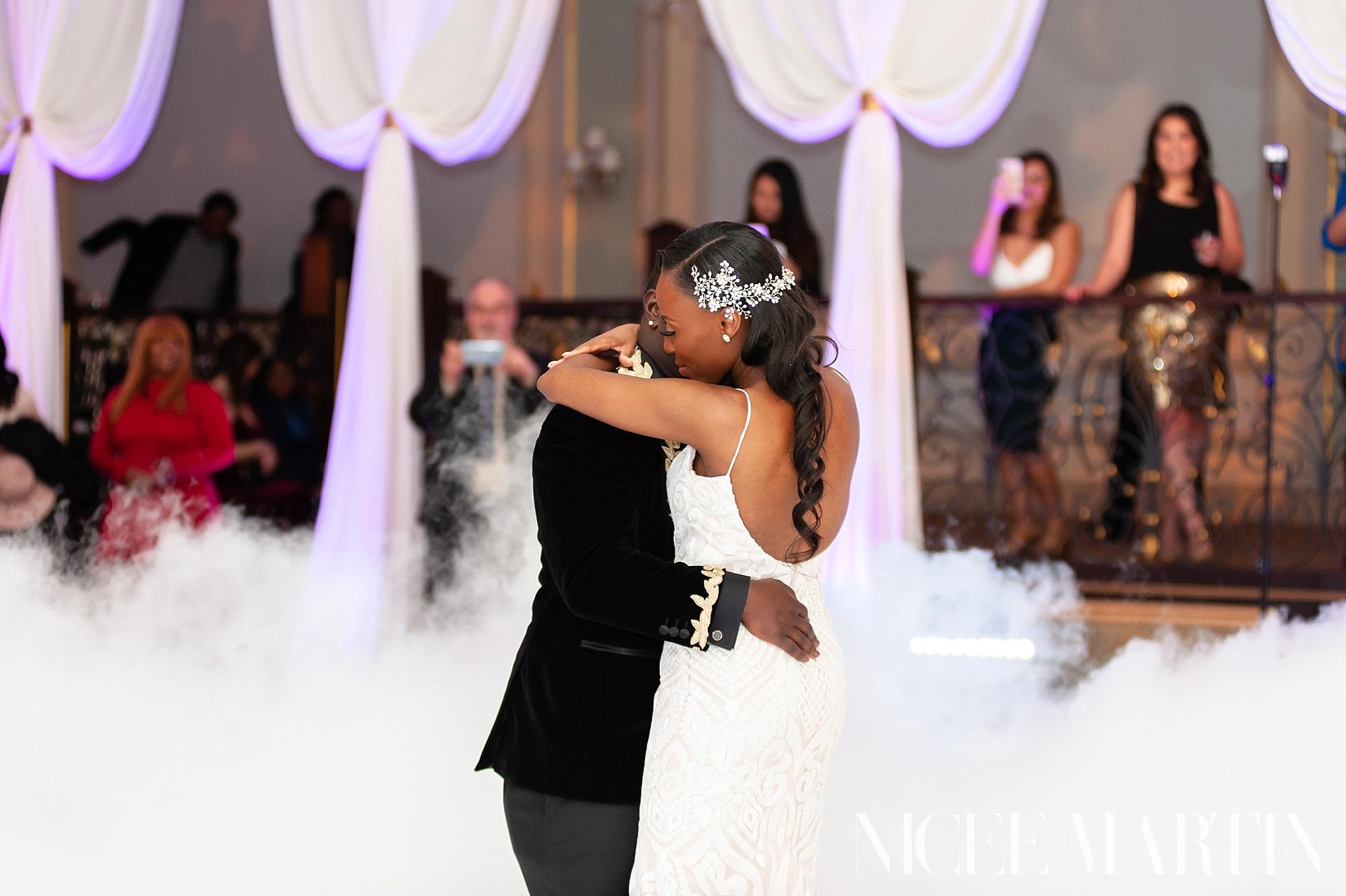 Chicago Wedding Photographer_0119.jpg