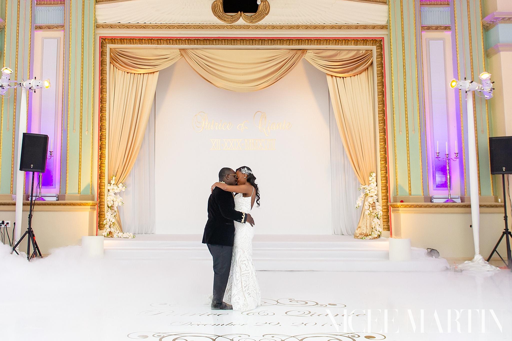 Chicago Wedding Photographer_0120.jpg