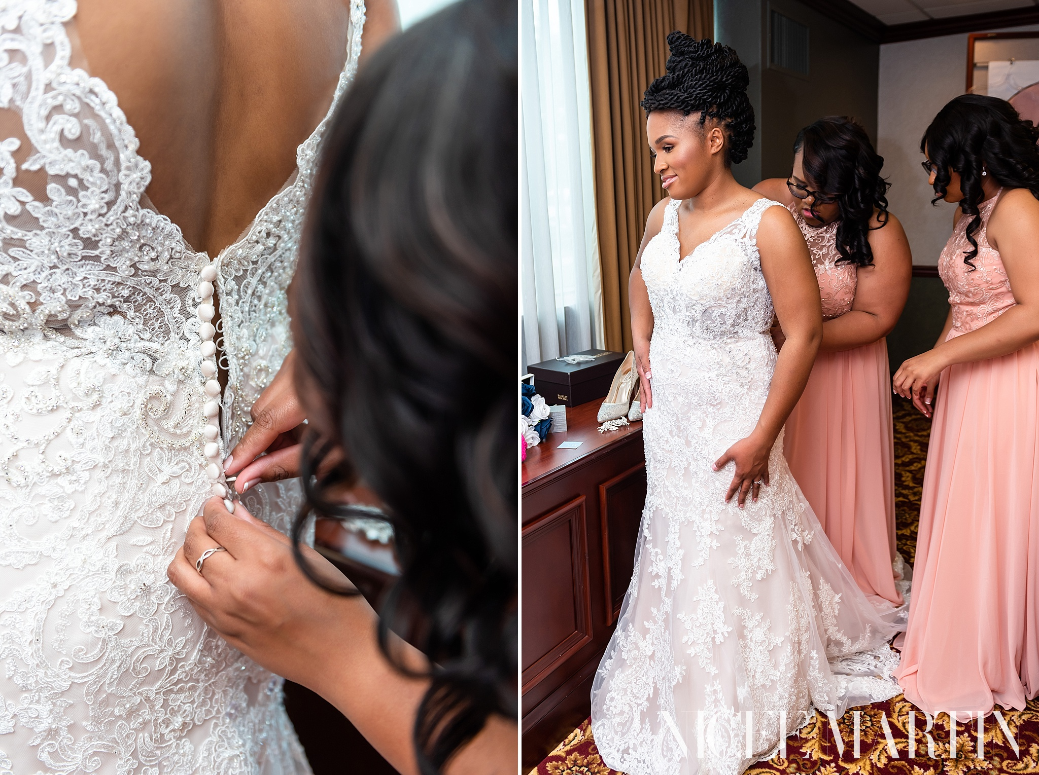 Chicago Wedding Photographer_0169.jpg