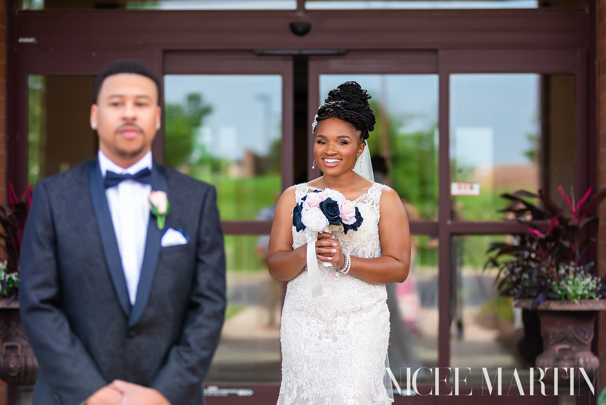 Chicago Wedding Photographer_0173.jpg