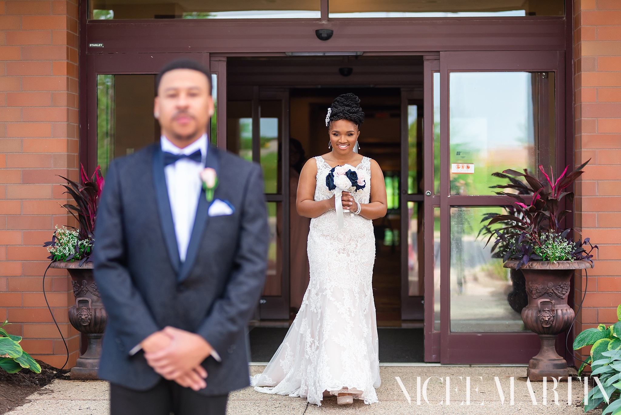 Chicago Wedding Photographer_0172.jpg